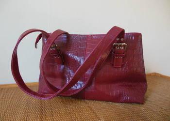 6bd54922e1b6c torebki damskie wrocław - Sprzedajemy.pl