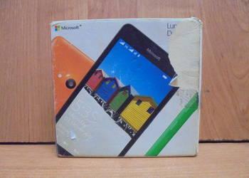 Microsoft Lumia 535 DualSIM !!!