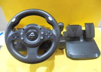 Kierownica Tracer Drifter USB/PS2/PS3 !!!