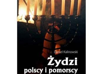 Żydzi polscy i pomorscy