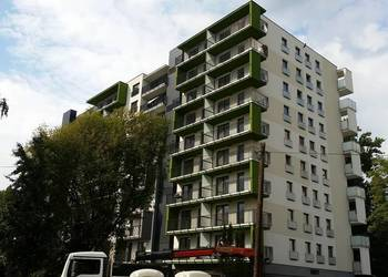 Odbiór mieszkania, odbiór budynku - Inspektor nadzoru
