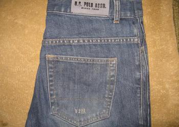 Spodnie US polo   79zl