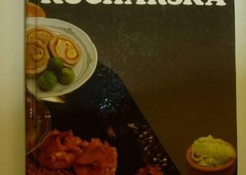 Ksiazka Kucharska Przepisy Kulinarne Narodow Jugoslawii Gorzow