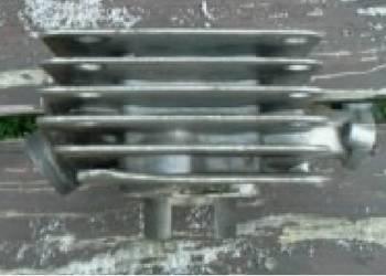 Sprzedam cylinder do Simsona S51 Ziębice