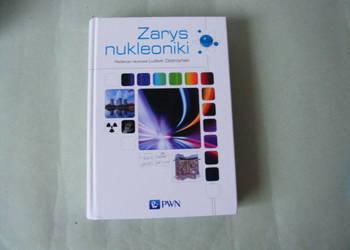 Zarys nukleoniki Dobrzyński