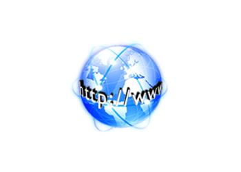 Tworzenie Stron WWW Wordpress Joomla!