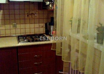 sprzedaż mieszkania 36m2 2 pok Ruda Śląska Wirek