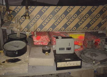 Termostaty Danfoss czujniki presostat