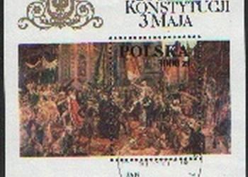 Zn. Fi 3180, 1 + bl. 98 kas  1991
