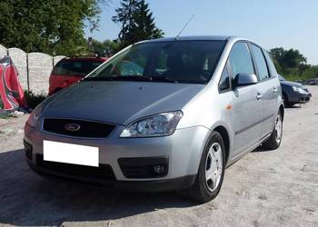 Do sprzedania Ford 2004