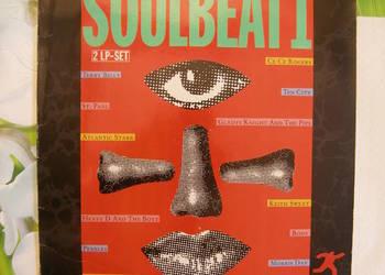 Soulbeat 1, 2 lp