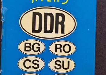 Auto Atlas DDR