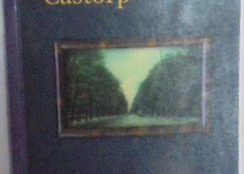 CASTORP - HUELLE PAWEŁ