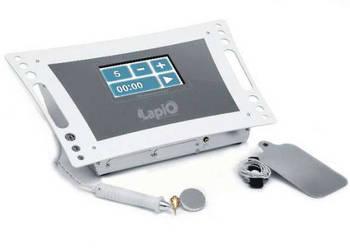 Plazma kosmetyczna LIFT- niechirurgiczny lifting