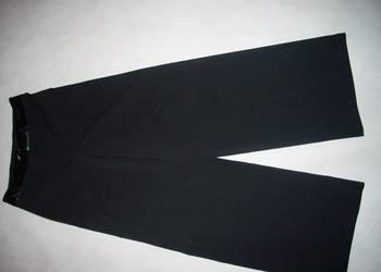 158 164 * spodnie jeans ORSAY* ( 36 38 ) Sprzedajemy.pl  yjwz6