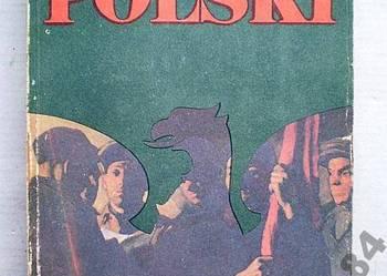 Historia Polski 1864-1948 - Józef Boszko  /FA
