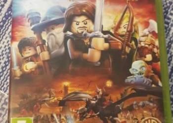 Gra na Xbox360