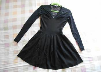75687a8f69 Bodyflirt - śliczna sukienka 48 Ostrołęka - Sprzedajemy.pl
