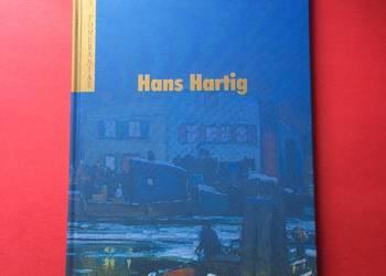 ( 528 ) Hans Hartig