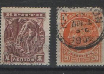 Zn. Kreta 1,4 kas 1900