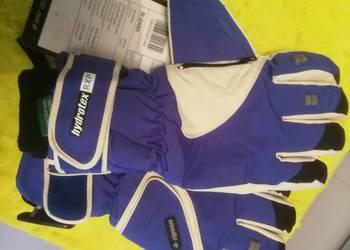 Sprzedam nowe rękawice Alpinus. Rozmiar XL.