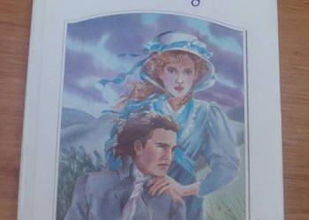 Wichrowe wzgórza  Emily Bronte