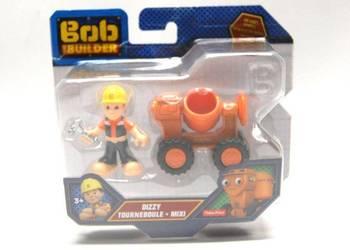 BOB THE BULIDER