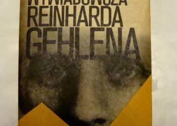 Organizacja Wywiadowcza Reinharda Gehlena