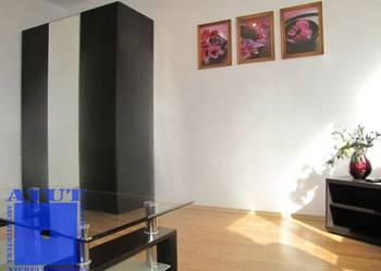 mieszkanie do sprzedaży 43m2 2 pokojowe Gliwice Centrum