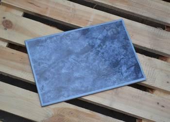 płytka ścienna 23x33 cobalt design