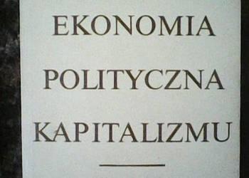 ekonomia polityczna kapitalizmu [W. Sadzikowski]