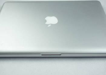 MacBook Pro 13 Core i5 2.7GHz 8GB 256GB (2015)