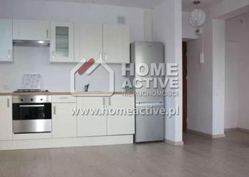 mieszkanie 38.00m2 2-pokojowe Bielsko-Biała Osiedle Słoneczne