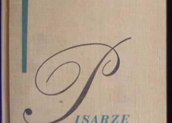 Pisarze polscy Wybór sylwetek (Milska)