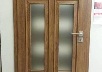 drzwi wewnetrzne EGOline Decima 02S3