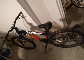 Sprzedam rower Hardy 4