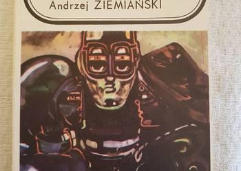 Andrzej Ziemiański: WOJNY UROJONE