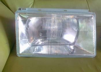 FIAT REGATA REFLEKTOR H4 PRAWY NOWY VALEO 60188