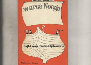 W arce Noego