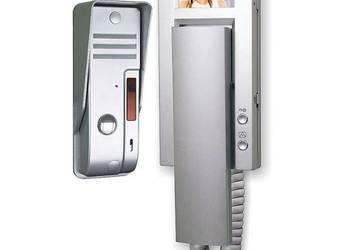 Videodomofon Smartwares VD 54A SW - eTadkoM