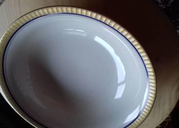 misa porcelana Bawaria