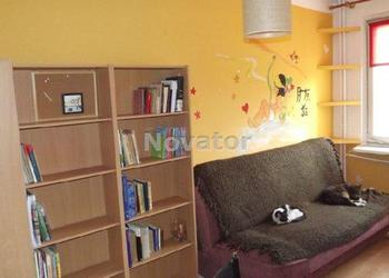 mieszkanie 47.00m 2 pokoje Bydgoszcz Fordon