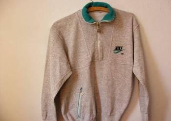 Bluza dresowa Nike R 36 - 38