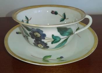 Rosenthal filiżanka do herbaty nr.2
