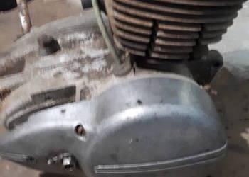 silnik sk
