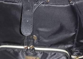 4b7bc4bd9e472 plecaki skórzane - Sprzedajemy.pl