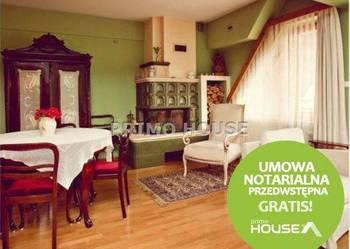 oferta sprzedaży mieszkania Zakopane 85m2 3 pokojowe
