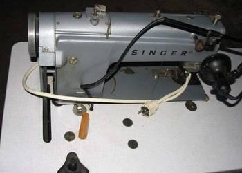 Singer 366K 106 maszyna do szycia