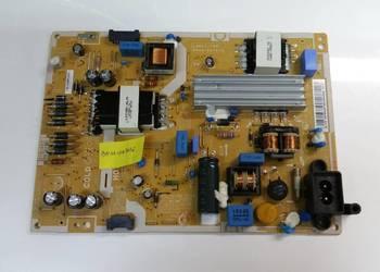 Płyta Główna Samsung BN44-00703G