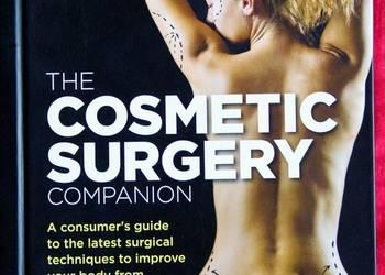 Chirurgia kosmetyczna (Cosmetic Surgery)